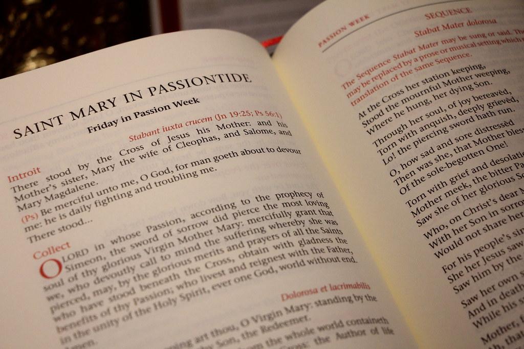 the advent of divine justice pdf