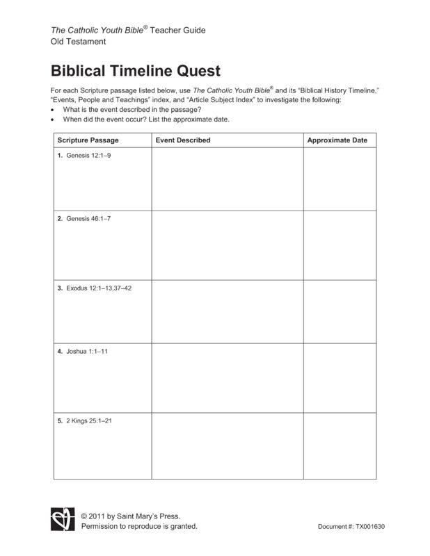 the bible 2 pdf