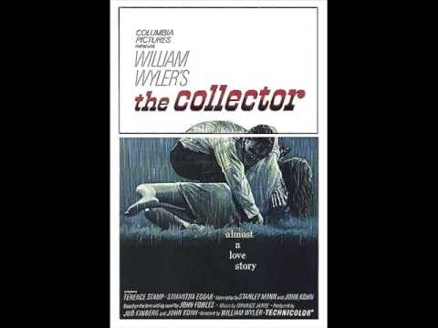 the collector john fowles pdf