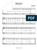 the twits pdf