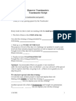 toastmasters persuasive speaking manual pdf