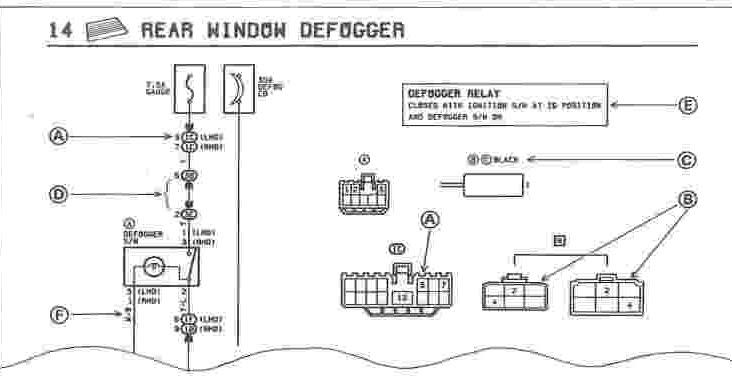 toyota 86140 wiring diagram pdf