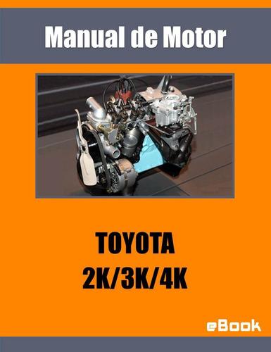 toyota liteace manual pdf