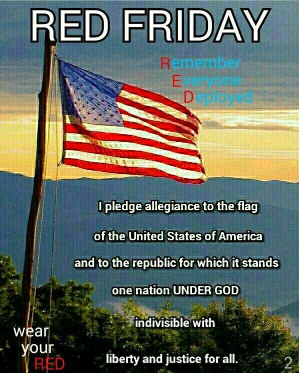true allegiance pdf