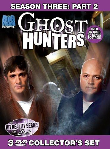 tv series innocent episode guide