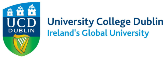 ucd application deadline