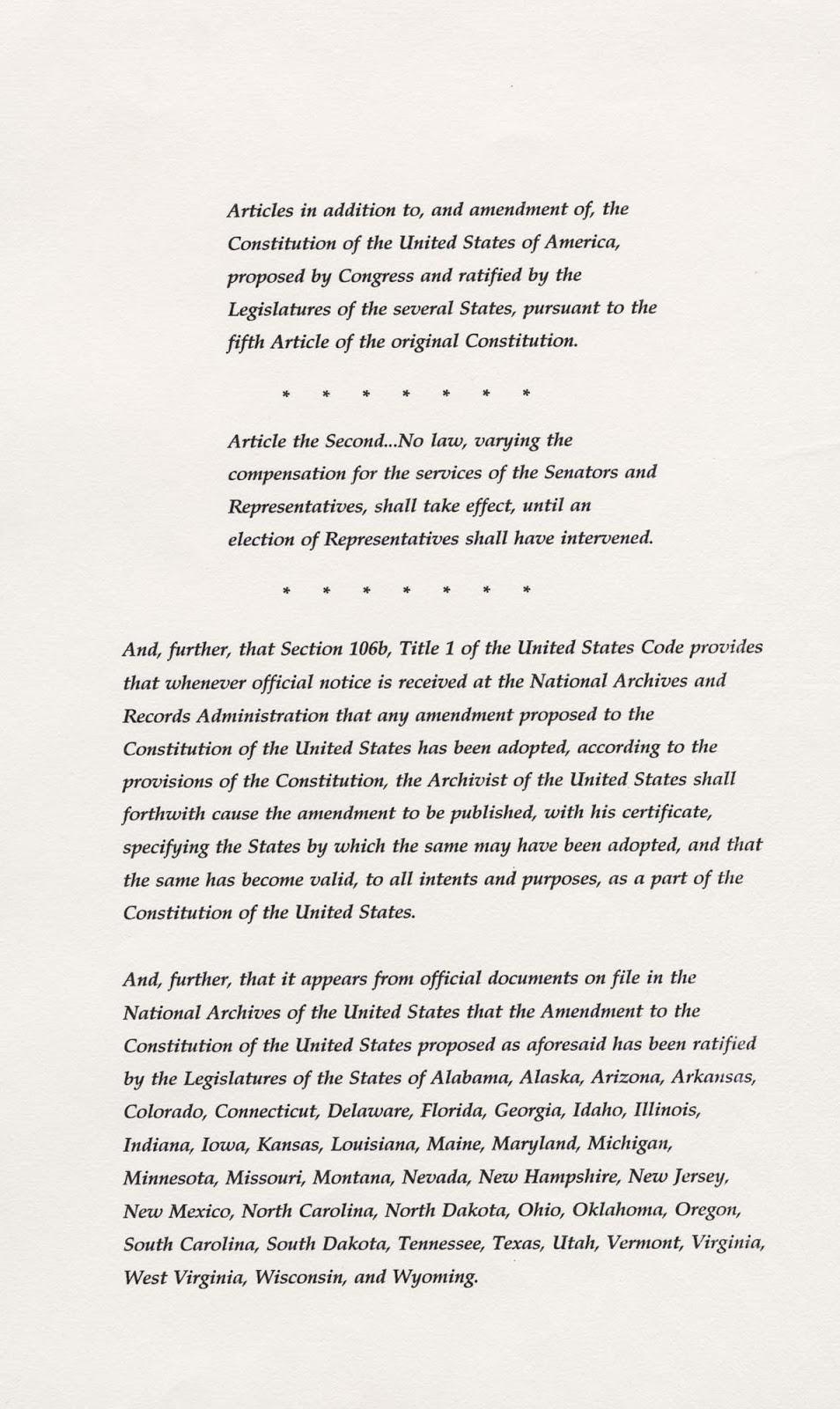 us constitution amendments pdf