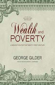 wealth and poverty george gilder pdf