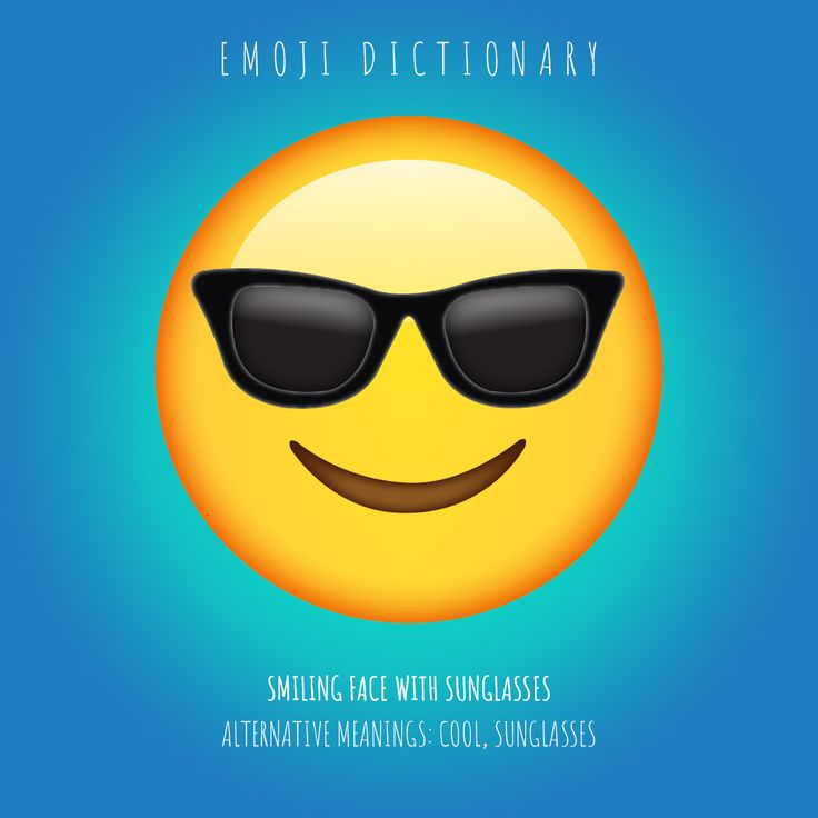 whale emoji meaning urban dictionary