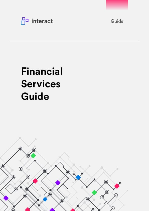 what is a financial services guide