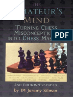 winning chess strategies pdf