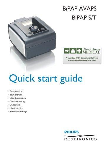 wrt1900ac quick start guide pdf