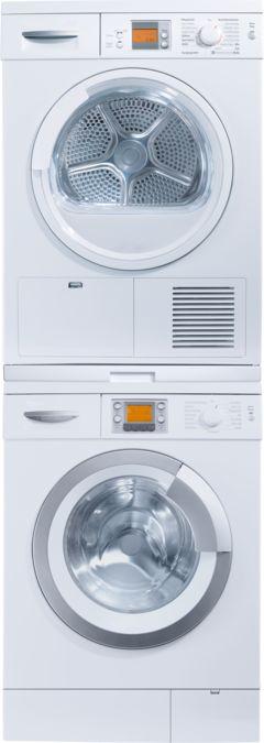 wtz11400 installation instructions