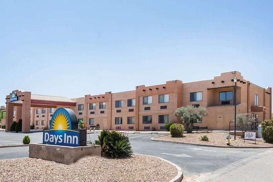 wyndham resort guide 2019