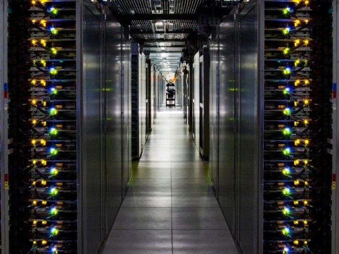 xilinx big data application