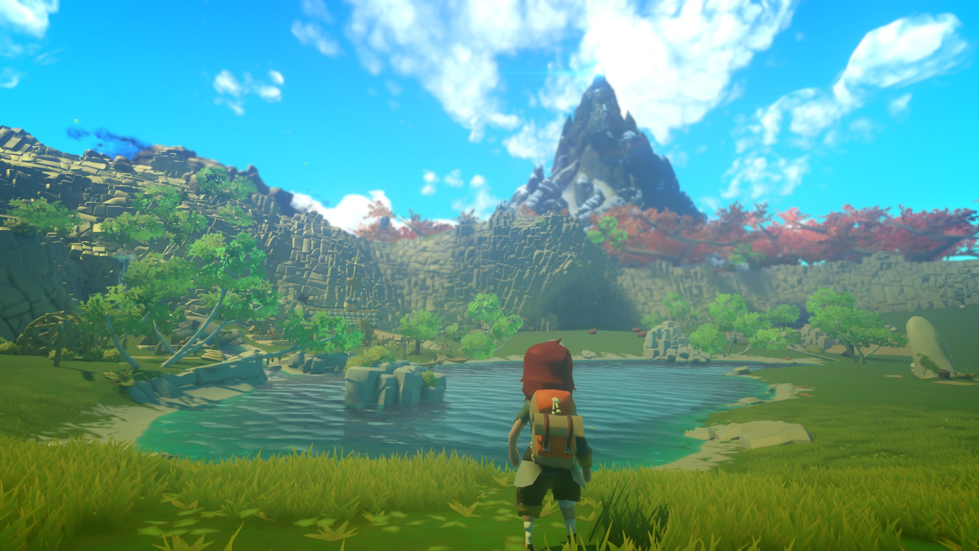 yonder the cloud catcher chronicles guide