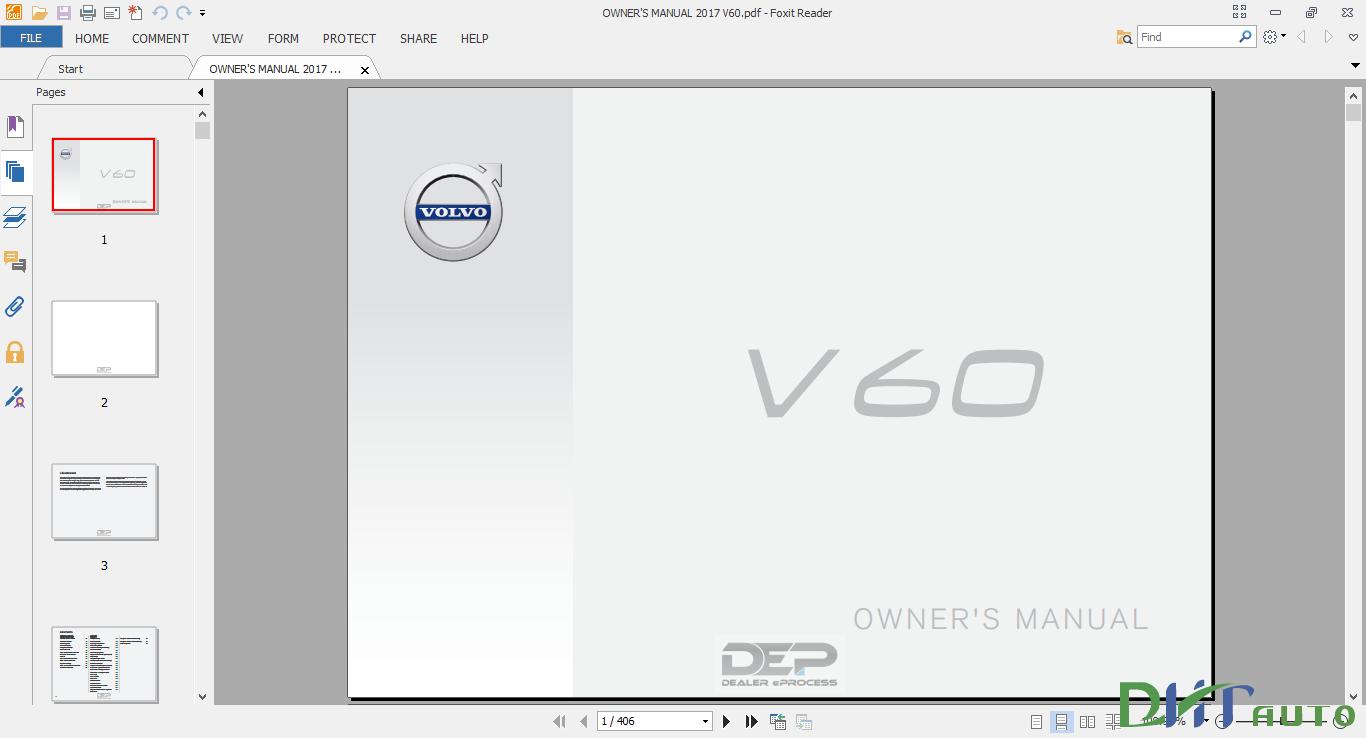 zmi mf885 manual pdf