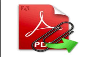 zotero download pdf automatically
